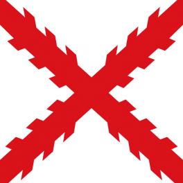 https://www.notancasual.com/1257-thickbox_leoshoe/bandera-cruz-san-andres.jpg
