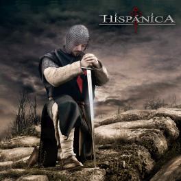 https://www.notancasual.com/1771-thickbox_leoshoe/cd-hispanica.jpg