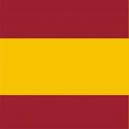 https://www.notancasual.com/2059-thickbox_leoshoe/bandera-espana.jpg