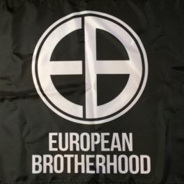 https://www.notancasual.com/2587-thickbox_leoshoe/bandera-european-brotherhood.jpg