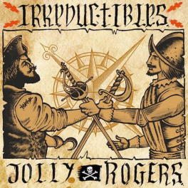 https://www.notancasual.com/3002-thickbox_leoshoe/cd-irreductibles-jolly-rogers.jpg