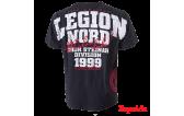 Camiseta Thor Steinar