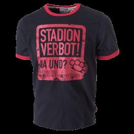 https://www.notancasual.com/3113-thickbox_leoshoe/camiseta-thor-steinar.jpg