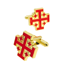 https://www.notancasual.com/3227-thickbox_leoshoe/gemelos-orden-santo-sepulcro.jpg
