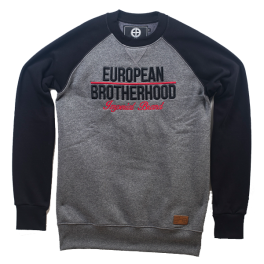 https://www.notancasual.com/3342-thickbox_leoshoe/sudadera-european-brotherhood.jpg