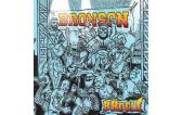 CD Bronson