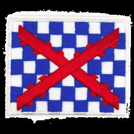 https://www.notancasual.com/3492-thickbox_leoshoe/parche-spinola.jpg