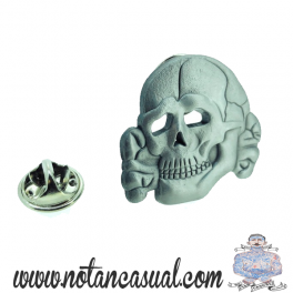 https://www.notancasual.com/3618-thickbox_leoshoe/pin-calavera.jpg