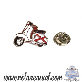 https://www.notancasual.com/3623-thickbox_leoshoe/pin-lambretta-tercios.jpg