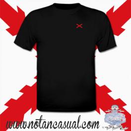 https://www.notancasual.com/3636-thickbox_leoshoe/camiseta-tercios.jpg