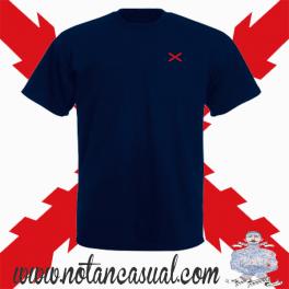 https://www.notancasual.com/3638-thickbox_leoshoe/camiseta-tercios.jpg