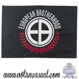 https://www.notancasual.com/3654-thickbox_leoshoe/bandera-european-brotherhood.jpg