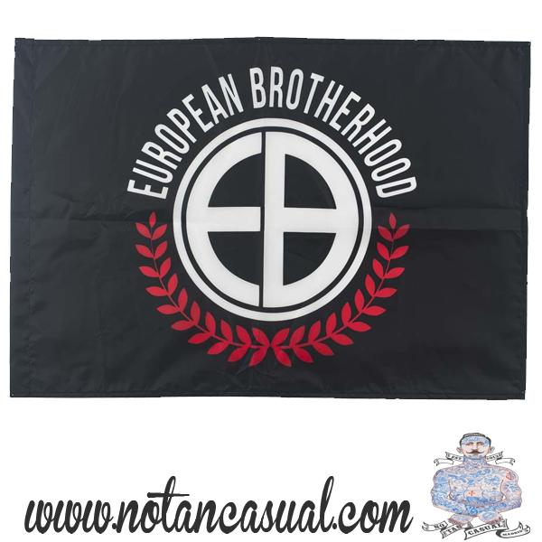 Bandera European Brotherhood