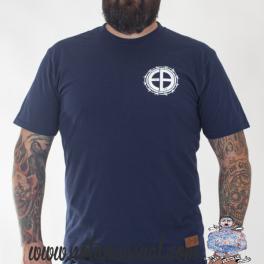 https://www.notancasual.com/3679-thickbox_leoshoe/camiseta-european-brotherhood.jpg