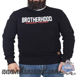 https://www.notancasual.com/3776-thickbox_leoshoe/sudadera-european-brotherhood.jpg