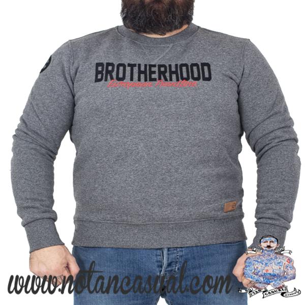 Sudadera European Brotherhood