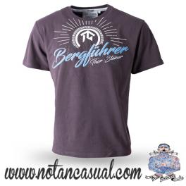 https://www.notancasual.com/3788-thickbox_leoshoe/camiseta-thor-steinar.jpg