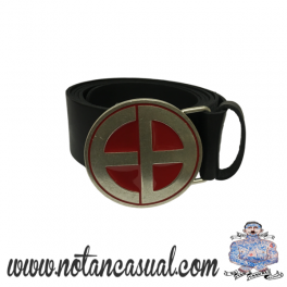 https://www.notancasual.com/3802-thickbox_leoshoe/cinturon-hebilla-european-brotherhood.jpg