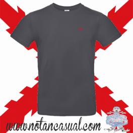 https://www.notancasual.com/3818-thickbox_leoshoe/camiseta-tercios.jpg