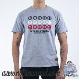 https://www.notancasual.com/3830-thickbox_leoshoe/camiseta-european-brotherhood.jpg