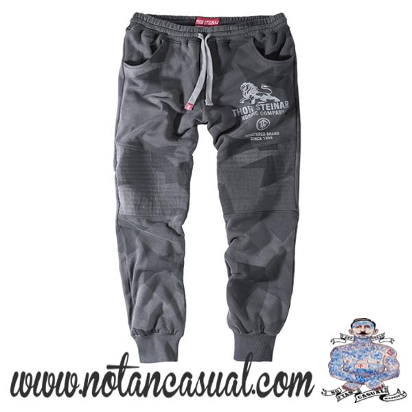 Pantalon Thor Steinar