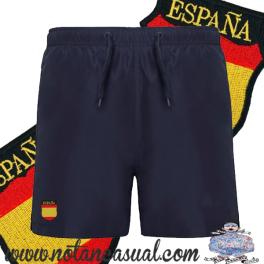 España Bañador Notancasual España España Bañador Bañador Notancasual NnvwmO80
