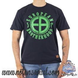 https://www.notancasual.com/3869-thickbox_leoshoe/camiseta-european-brotherhood.jpg