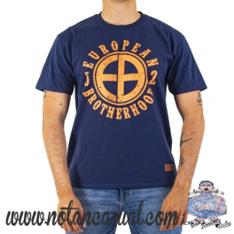 https://www.notancasual.com/3871-thickbox_leoshoe/camiseta-european-brotherhood.jpg