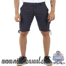 https://www.notancasual.com/3889-thickbox_leoshoe/pantalon-european-brotherhod.jpg