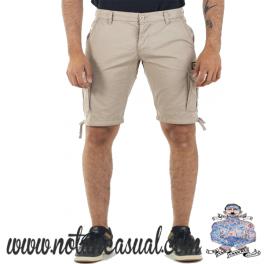 https://www.notancasual.com/3892-thickbox_leoshoe/pantalon-european-brotherhod.jpg