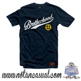 https://www.notancasual.com/3896-thickbox_leoshoe/camiseta-european-brotherhood.jpg