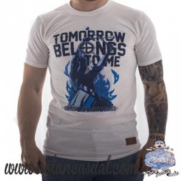https://www.notancasual.com/3938-thickbox_leoshoe/camiseta-european-brotherhood.jpg