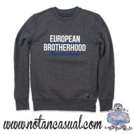https://www.notancasual.com/3966-thickbox_leoshoe/sudadera-european-brotherhood.jpg