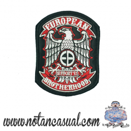 https://www.notancasual.com/4147-thickbox_leoshoe/parche-european-brotherhood.jpg