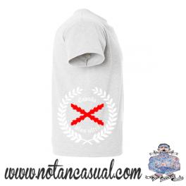 https://www.notancasual.com/4181-thickbox_leoshoe/camiseta-plus-ultra.jpg