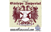 CD Estirpe Imperial