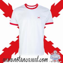 https://www.notancasual.com/4199-thickbox_leoshoe/camiseta-tercios.jpg