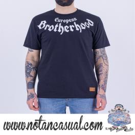 https://www.notancasual.com/4209-thickbox_leoshoe/camiseta-european-brotherhood.jpg