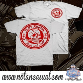 https://www.notancasual.com/4215-thickbox_leoshoe/camiseta-jolly-rogers.jpg