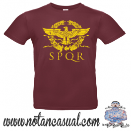 https://www.notancasual.com/4305-thickbox_leoshoe/camiseta-spqr.jpg