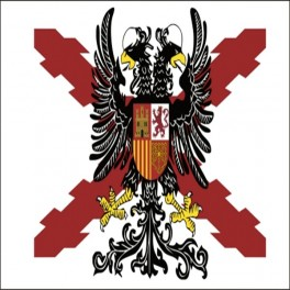 https://www.notancasual.com/480-thickbox_leoshoe/bandera-bicefala-tercios.jpg