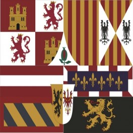 https://www.notancasual.com/481-thickbox_leoshoe/bandera-estandarte-carlos-i.jpg