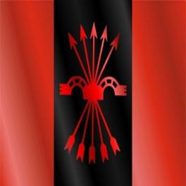 https://www.notancasual.com/483-thickbox_leoshoe/bandera-la-falange.jpg