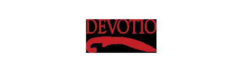 DEVOTIO